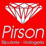Pirson